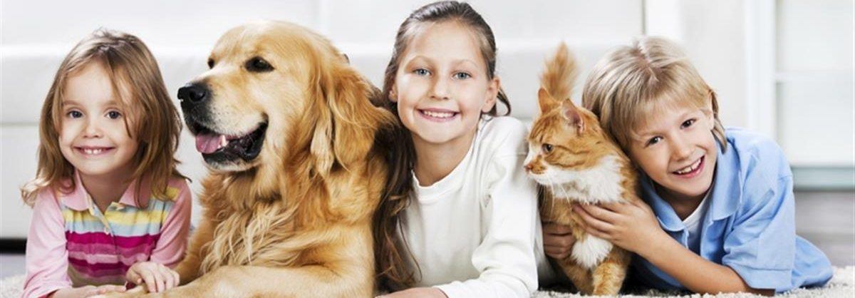 cropped-Children-and-Pets-Medium.jpg