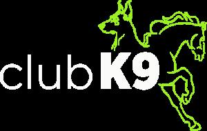 Club K9